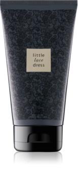 Avon Little Lace Dress latte corpo per donna 150 ml