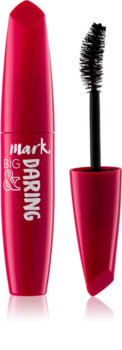 Avon Mark Lash Multiplying Volume Mascara