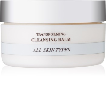 Avon Anew Clean Cleansig Balm for Face