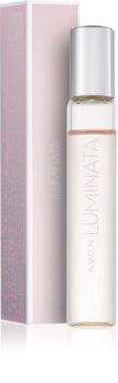 Avon Luminata парфумована вода для жінок 10 мл