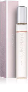 Avon Luminata Eau de Parfum for Women 10 ml