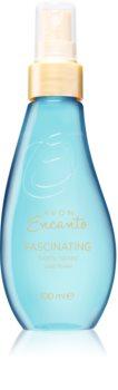 Avon Encanto Fascinating Bodyspray für Damen 100 ml