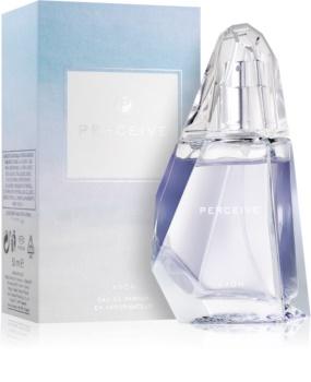 Avon Perceive parfumska voda za ženske 50 ml