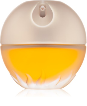 Avon Incandessence eau de parfum nőknek 50 ml