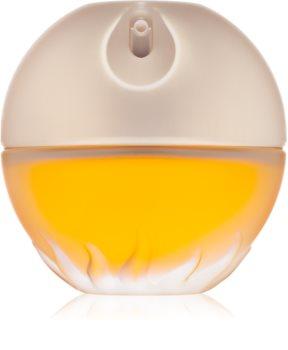 Avon Incandessence eau de parfum pour femme