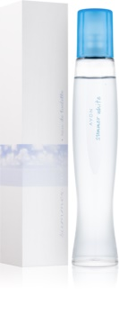 Avon Summer White Eau de Toilette Damen 50 ml