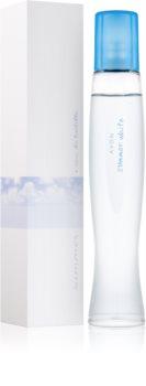 Avon Summer White eau de toilette pour femme 50 ml