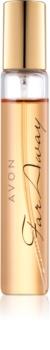Avon Far Away eau de parfum pour femme 10 ml
