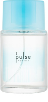 Avon 1 Pulse for Him eau de toilette férfiaknak 50 ml