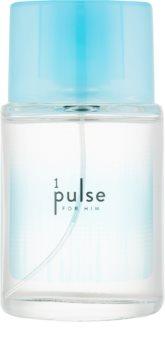 Avon 1 Pulse for Him toaletna voda za moške