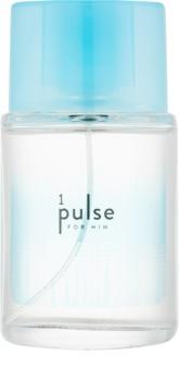 Avon 1 Pulse for Him toaletna voda za muškarce