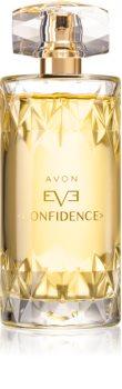 avon eve - confidence