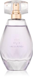 Avon Eve Alluring parfémovaná voda pro ženy 50 ml