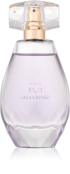 Avon Eve Alluring parfemska voda za žene 50 ml