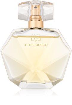 Avon Eve Confidence eau de parfum pentru femei 50 ml