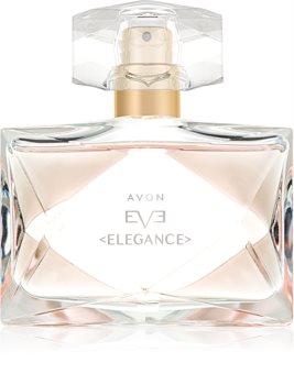 Avon Eve Elegance Eau de Parfum for Women