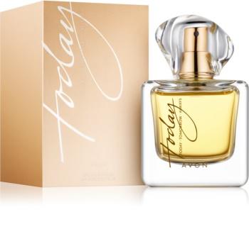 Avon Today parfemska voda za žene 50 ml