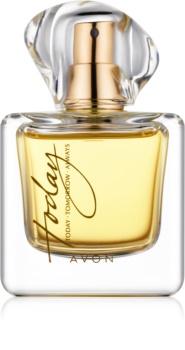 Avon Today eau de parfum pour femme