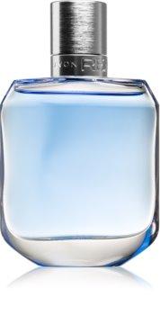 Avon Real toaletní voda pro muže 75 ml