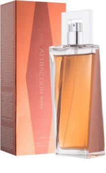 Avon Attraction Rush for Him eau de parfum pour homme 75 ml