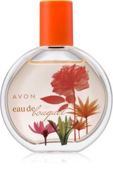 Avon Eau de Bouguet toaletná voda pre ženy 50 ml
