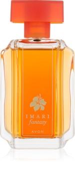 Avon Imari Fantasy Eau de Toilette für Damen 50 ml