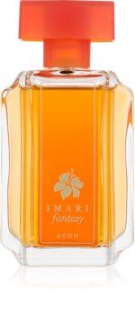 Avon Imari Fantasy eau de toilette pour femme 50 ml