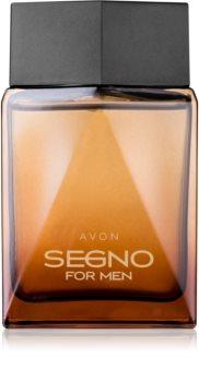 Avon Segno parfumska voda za moške 75 ml