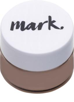Avon Mark baza pentru fardul de ochi