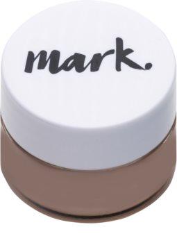 Avon Mark основа для тіней для повік