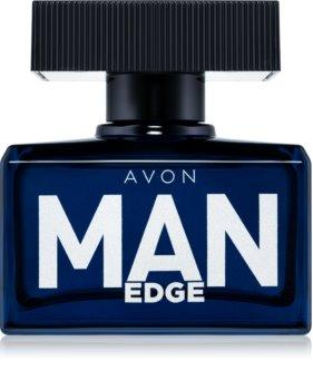 Avon Man Edge eau de toilette uraknak 75 ml