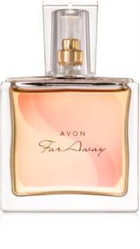 Avon Far Away Eau de Parfum για γυναίκες 30 μλ