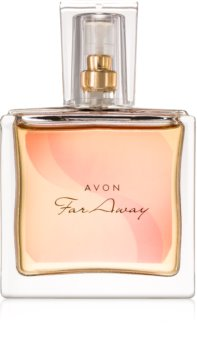 Avon Far Away Eau de Parfum for Women 30 ml