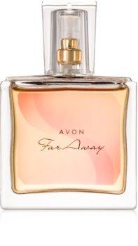 Avon Far Away eau de parfum pour femme 30 ml