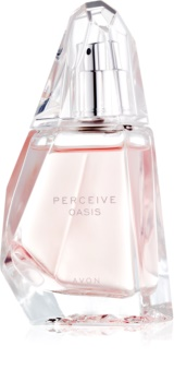 Avon Perceive Oasis Parfumovaná voda pre ženy 50 ml