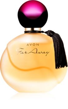 Avon Far Away eau de parfum pentru femei 50 ml
