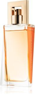 Avon Attraction Rush for Her parfémovaná voda pro ženy 50 ml