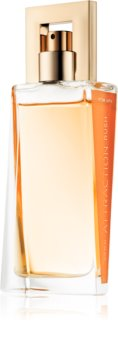 Avon Attraction Rush for Her parfumska voda za ženske 50 ml