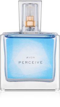 Avon Perceive eau de parfum para mujer 30 ml