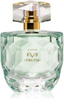 Avon Eve Truth Eau de Parfum for Women