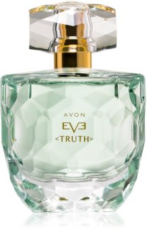 Avon Eve Truth Eau de Parfum für Damen 50 ml