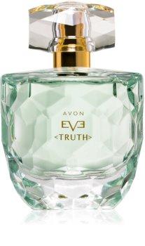 Avon Eve Truth eau de parfum pour femme 50 ml