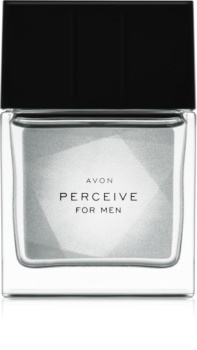 Avon Perceive for Men Eau de Toilette für Herren 30 ml