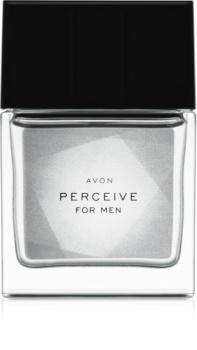 Avon Perceive for Men eau de toillete για άντρες 30 μλ