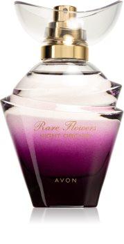Avon Rare Flowers Night Orchid eau de parfum pentru femei