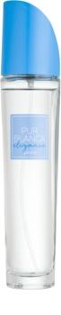 Avon Pur Blanca Elegance toaletní voda pro ženy