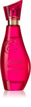 Avon Encanto Irresistible toaletní voda pro ženy 50 ml