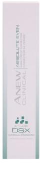 Avon Anew Clinical corrector antiojeras