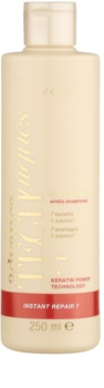 Avon Advance Techniques Instant Repair 7 erneuernder Conditioner mit Keratin