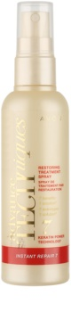Avon Advance Techniques Instant Repair 7 erneuerndes Spray mit Keratin